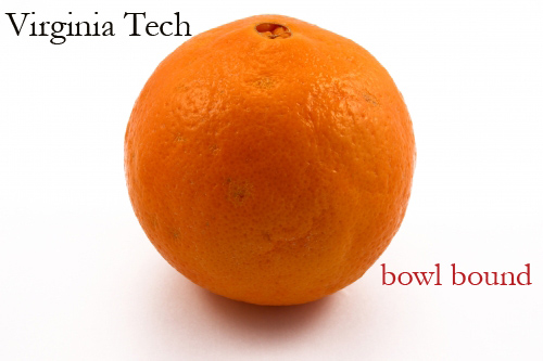 orange-bowl-2.jpg